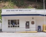 Post Office (28710) 2 Bat Cave, NC