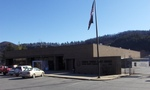 Post Office (28607) Boone, NC