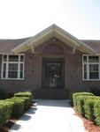 Ruth Upson Elementary School 1, Jacksonville, FL