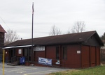 Post Office (28611) Collettsville, NC