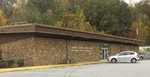 Post Office (28723) Cullowhee, NC