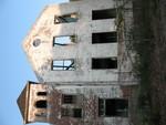 St. Benedict Catholic School 1, St. Augustine, FL