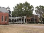 St. Michael's Academy 2, Fernandina Beach, FL