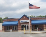Post Office (28730) Fairview, NC