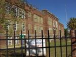 Edwin M. Stanton School 2, Jacksonville, FL
