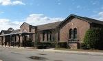 Thomas Jefferson Elementary, Jacksonville, FL