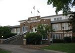 Valdese Elementary School 1, Valdese, NC