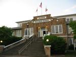 Valdese Elementary School 2, Valdese, NC