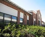 Whitehouse Elementary 2, Jacksonville, FL
