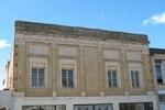 Albany Theatre, Albany, GA