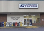 Post Office (28778) Swannanoa, NC
