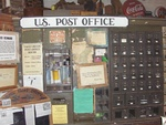 Post Office (28691) Valle Crucis, NC