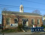 Post Office (02914) East Providence RI