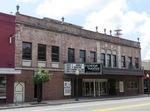 FL Theater, Gainesville, FL