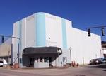 FL Theater, Starke FL