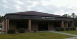 Post Office (29927) Hardeeville, SC