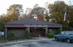 Post Office (29661) Marietta, SC