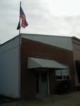 Post Office (29843) Olar, SC