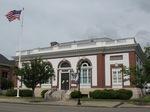 Former Post Office (29706) Chester, SC