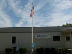 Post Office (29934) Pineland, SC