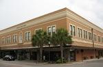 Leesburg Opera House, FL