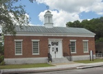Former Post Office (29488) Walterboro, SC