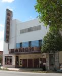 Marion Theater, Ocala FL