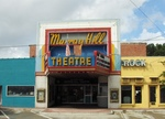 Murray Hill Theatre 1, Jacksonville, FL