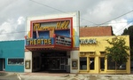 Murray Hill Theatre 2, Jacksonville, FL