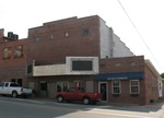 Old Pal Theater, Lyons GA