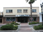 Home Theatre, Zephyrhills, FL