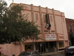 State Theatre, Plant City, FL