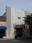 Sylvia Theatre ,York SC