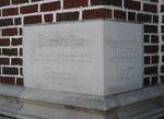 Riverside Presbyterian Cornerstone, Jacksonville, FL