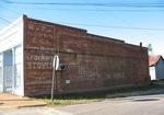 Providence Family Medicine Clinic Inc. 1, Lumpkin, GA