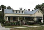 Beesley-Milwee House Longwood FL by George Lansing Taylor Jr