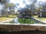Princess Place Pool by George Lansing Taylor Jr