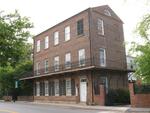 Latta House York SC by George l. Taylor, Jr.