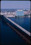 Acosta Bridge 02
