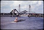 Acosta Bridge 09