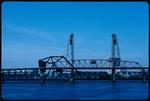 Acosta Bridge 10