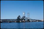 Acosta Bridge 12