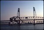 Acosta Bridge 15