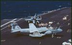 AIR. Grumman EA-6B Prowler 1
