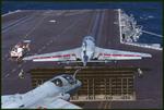 AIR. Grumman EA-6B Prowler 2