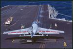 AIR. Grumman EA-6B Prowler 3