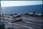 AIR. Grumman EA-6B Prowler 4