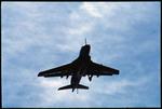 AIR. Grumman EA-6B Prowler 5