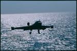 AIR. Grumman EA-6B Prowler 6