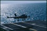 AIR. Grumman EA-6B Prowler 7